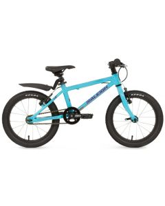 Raleigh Performance 16-inch 2018 Kids Bike