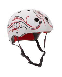 Pro-Tec Classic Certified Caballero Helmet