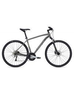 Whyte Caledonian 2019 Bike