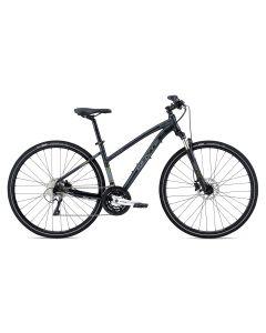Whyte Caledonian 2019 Womens Bike