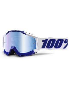 100% Accuri Goggles - Calgary