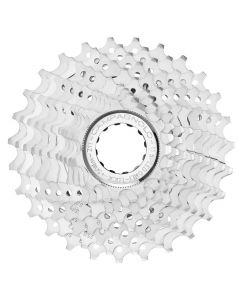 Campagnolo 11-32T 11-Speed Cassette