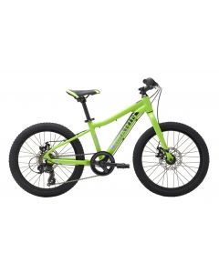 Marin Hidden Canyon 20-Inch 2019 Kids Bike