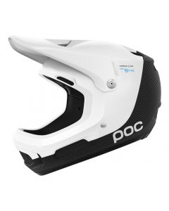 POC Coron Air Carbon SPIN Helmet