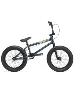 Kink Carve 16-Inch 2020 BMX Bike