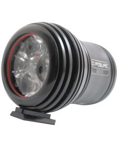 Exposure Revo Dynamo Front Light