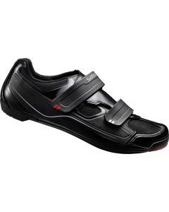 Shimano R065 Road SPD-SL Shoes