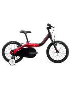 Orbea Grow 1 16-Inch 2018 Kids Bike