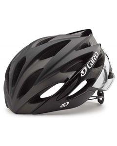 Giro Sonnet Womens Helmet