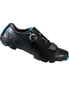 Shimano XC7 SPD Shoes