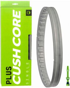 CushCore Plus 27.5-Inch Tyre Insert