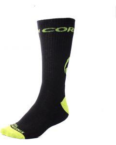 CushCore Socks
