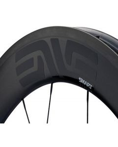 ENVE SES 3.4 Wheel Decal