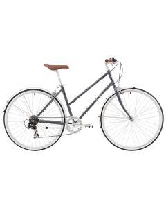 Reid Esprit Womens Bike