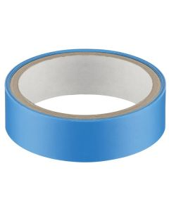 Giant Off Road Tubeless Rim Tape