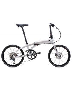Tern P10 20-Inch Folding Bike