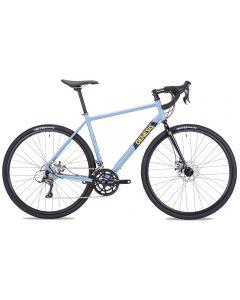 Genesis CDA 10 2020 Bike