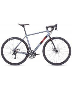 Genesis CDA 20 2020 Bike