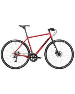 Genesis Croix De Fer 10 Flat Bar 2020 Bike