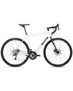 Genesis Croix De Fer 10 2020 Bike