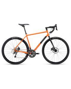 Genesis Croix De Fer 20 ALT 2020 Bike