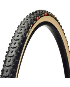 Challenge Grifo Seta Ultra S 700c Tubular Cyclocross Tyre