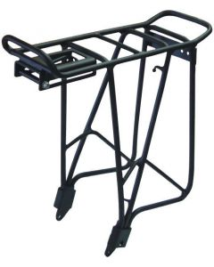 Giant Rear 700c Pannier Rack