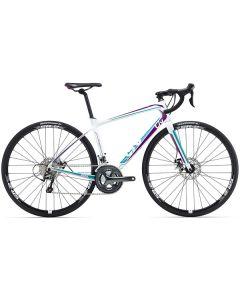 Liv Avail Advanced 3 2016 Womens Bike