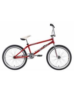 Haro Mirra Tribute 2018 BMX Bike