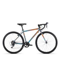 Cuda CP26R 26-inch 2017 Kids Bike
