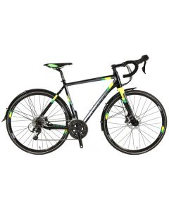 Dawes 3IMA Scion Alloy 2017 Bike