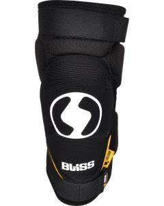 Bliss Team Knee Pads