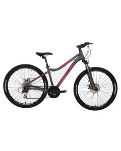 Merida Juliet 20-MD 27.5-Inch 2018 Womens Bike