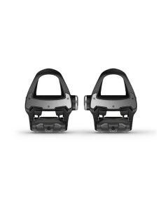 Garmin Rally RS Pedal Body Conversion Kit