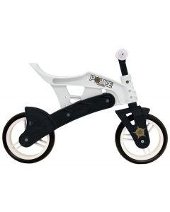 Concept Police 2013 Boys Balance Bike