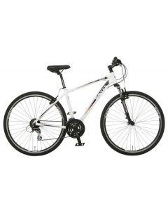 Dawes Discovery XO3 2012 Mens Bike