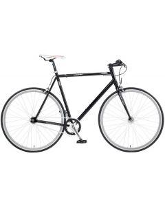 Viking Trekking Single-Speed 2013 Bike
