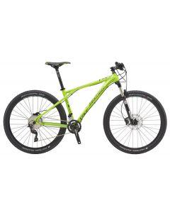 GT Zaskar Comp 1x10-Speed 27.5-Inch 2016 Bike