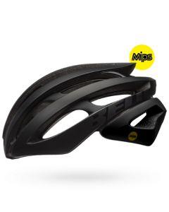 Bell Zephyr MIPS 2017 Helmet
