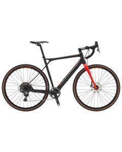 GT Grade Carbon Pro 2018 Bike