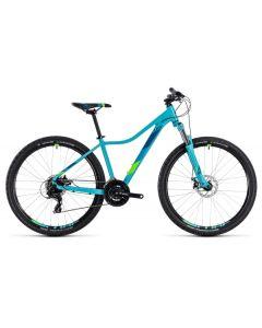 Cube Access 27.5 / 29-Inch Womens 2018 Bike