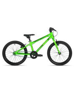 Cuda Performance CP18 18-Inch 2018 Kids Bike