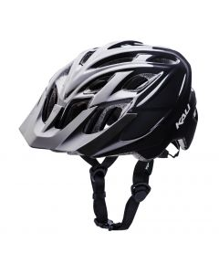 Kali Chakra Solo Solid Helmet