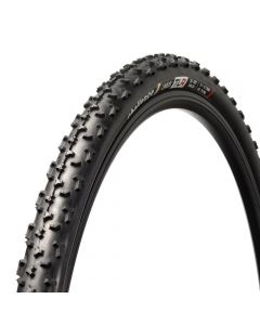 Challenge Limus TLR VCL 700c Cyclocross Tyre