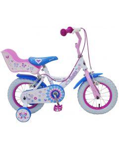 Townsend Charm 12-Inch 2019 Girls Bike