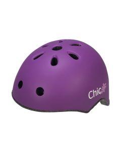 Raleigh Chic Kids Helmet