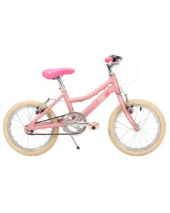 Raleigh Chic 16-Inch 2019 Girls Bike