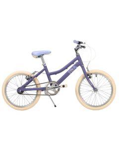 Raleigh Chic 18-Inch 2019 Girls Bike