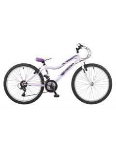 Concept Chill Out 24-Inch 2019 Girls Bike