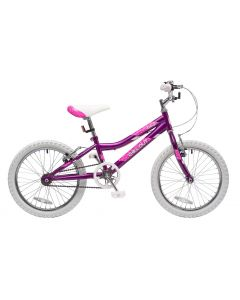 Concept Chill Out 18-Inch 2019 Girls Bike
